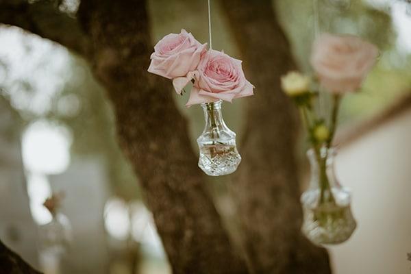 fall-wedding-paphos-white-pastel-pink-details_18