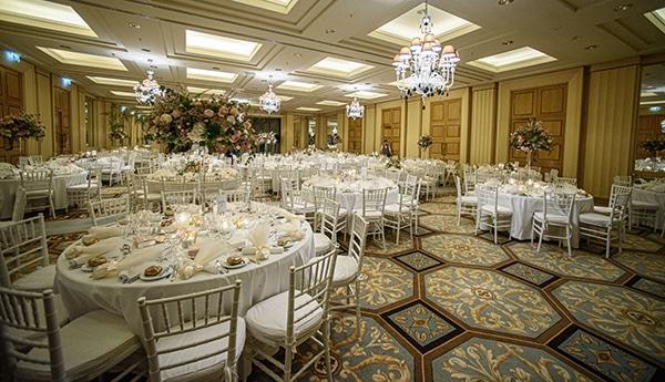 fall-wedding-paphos-white-pastel-pink-details_19