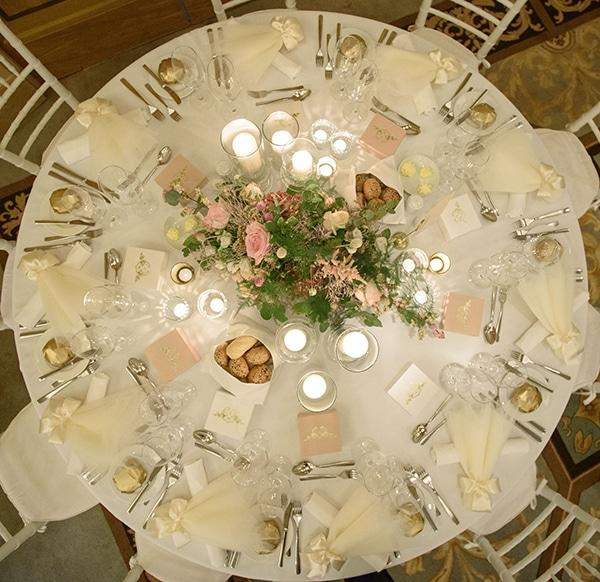 fall-wedding-paphos-white-pastel-pink-details_20