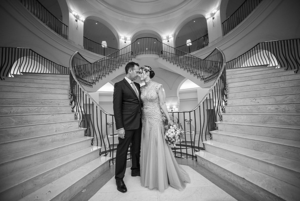 fall-wedding-paphos-white-pastel-pink-details_23