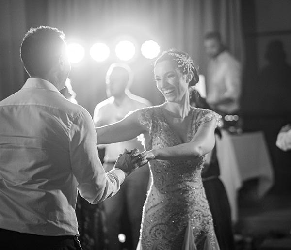 fall-wedding-paphos-white-pastel-pink-details_24