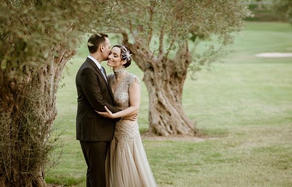 fall-wedding-paphos-white-pastel-pink-details_25