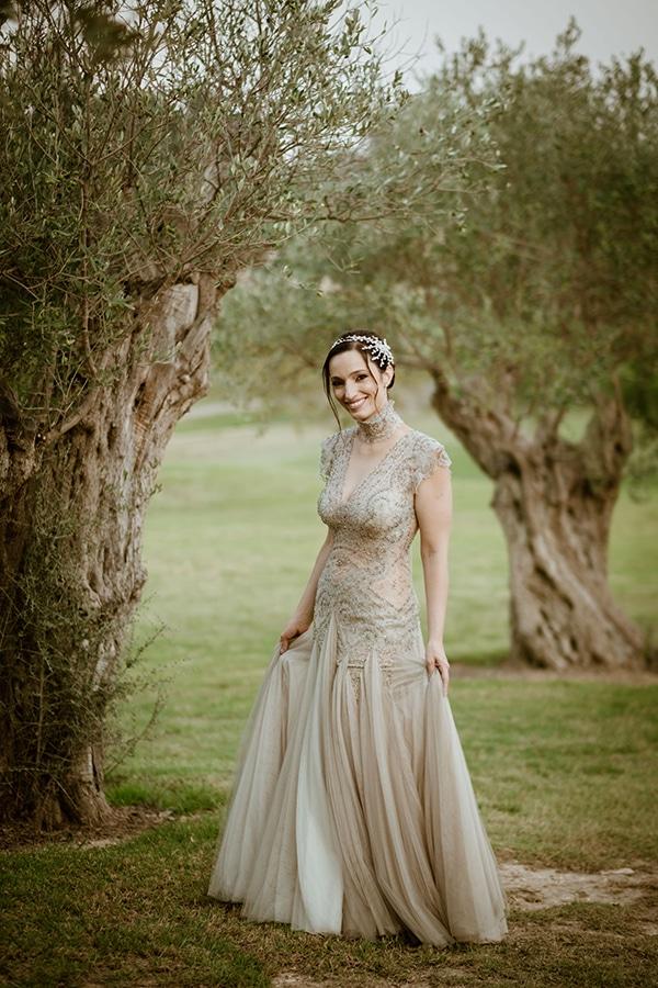 fall-wedding-paphos-white-pastel-pink-details_61