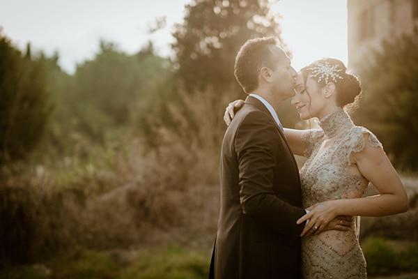 fall-wedding-paphos-white-pastel-pink-details_62