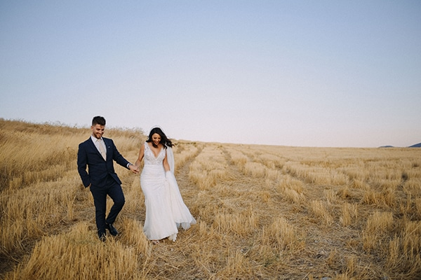 PlanHUE Intimate Wedding Photography & Videography