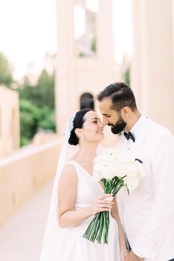 romantic-summer-wedding-athens-white-colours_01x
