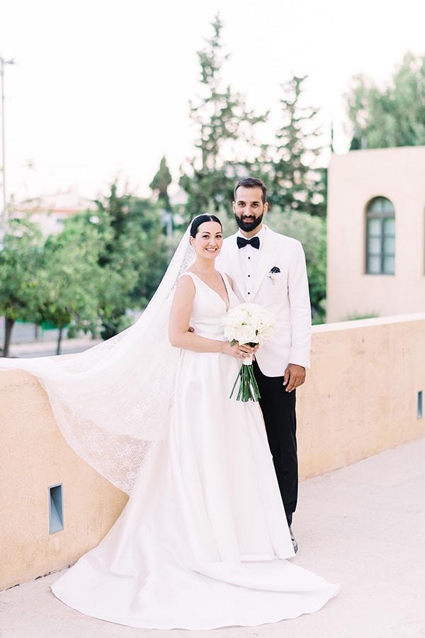 romantic-summer-wedding-athens-white-colours_03