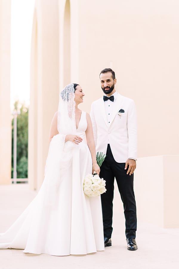 romantic-summer-wedding-athens-white-colours_05