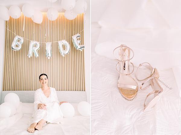 romantic-summer-wedding-athens-white-colours_06A
