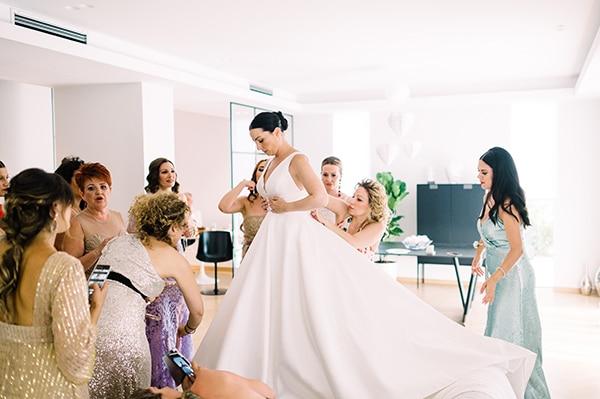 romantic-summer-wedding-athens-white-colours_08