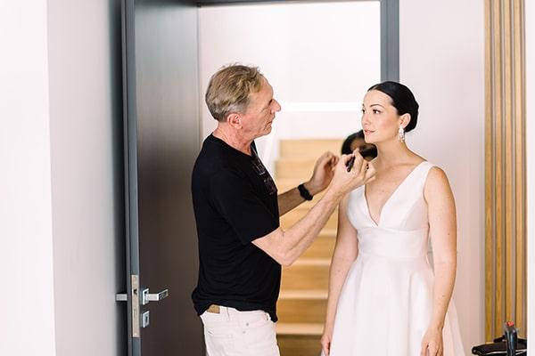 romantic-summer-wedding-athens-white-colours_08x