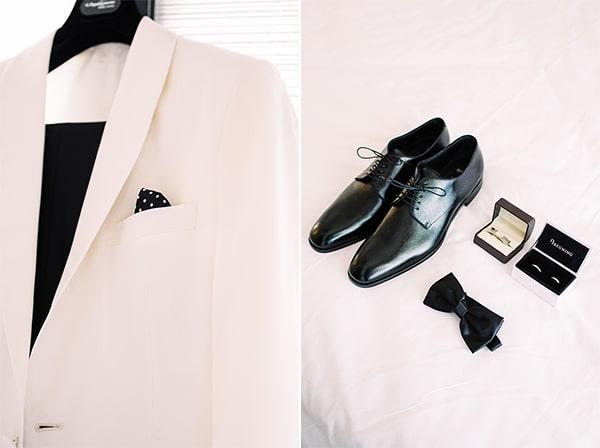 romantic-summer-wedding-athens-white-colours_11A
