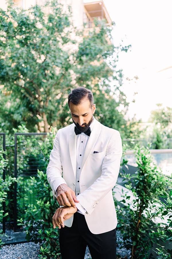 romantic-summer-wedding-athens-white-colours_12