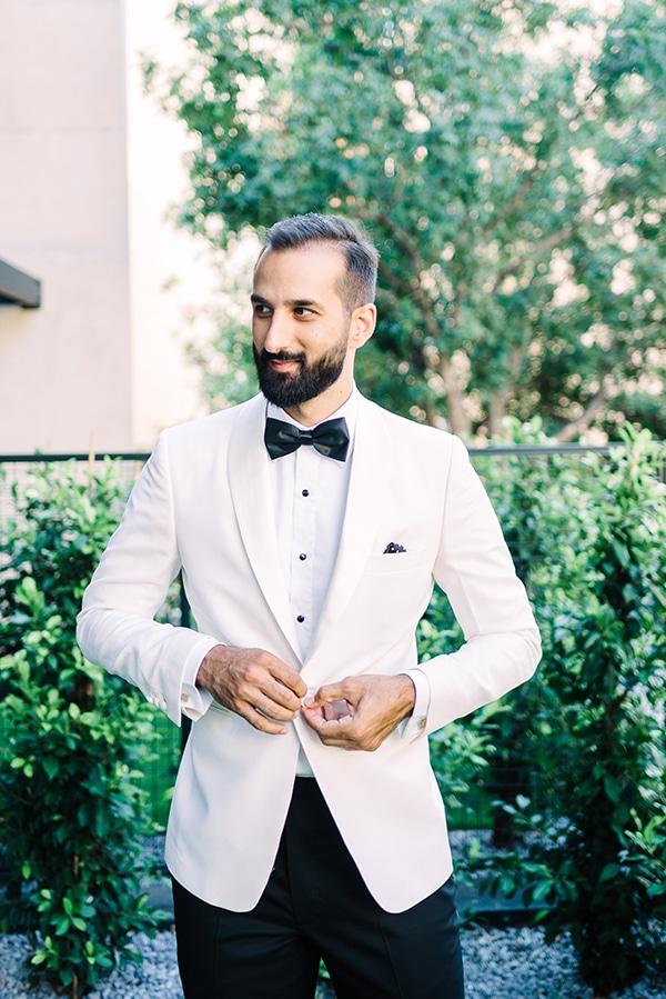 romantic-summer-wedding-athens-white-colours_13