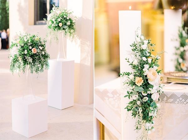 romantic-summer-wedding-athens-white-colours_14A