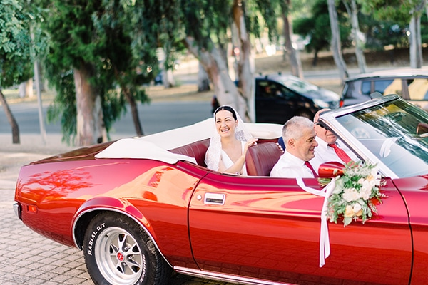 romantic-summer-wedding-athens-white-colours_16