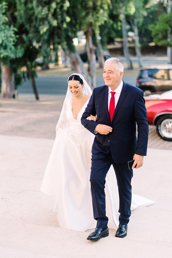 romantic-summer-wedding-athens-white-colours_18