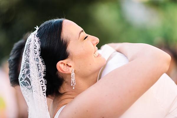 romantic-summer-wedding-athens-white-colours_19