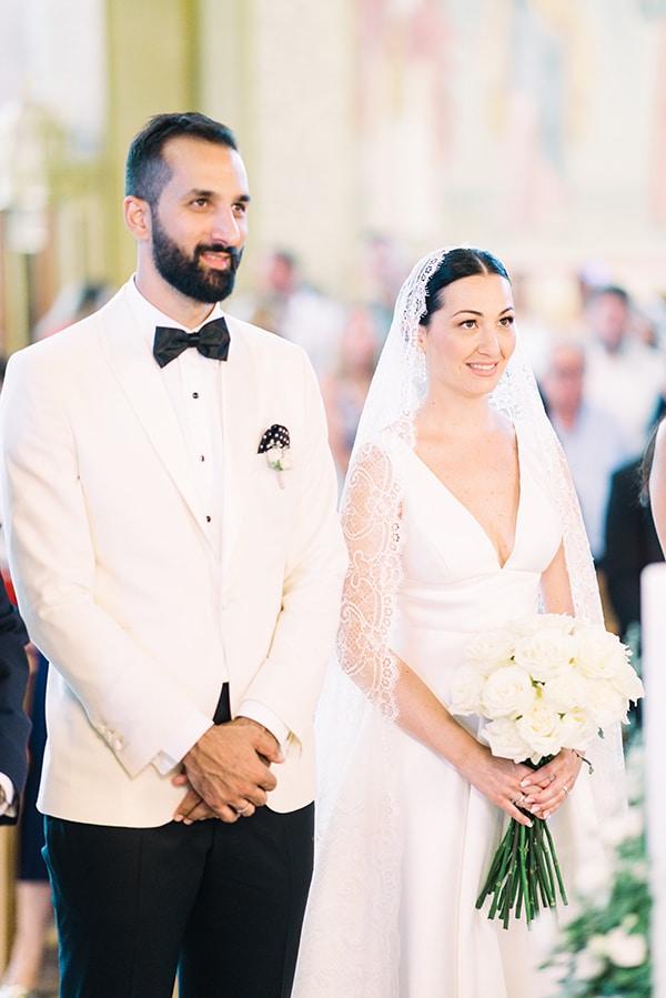 romantic-summer-wedding-athens-white-colours_21