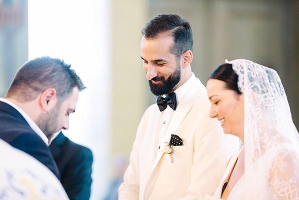 romantic-summer-wedding-athens-white-colours_22