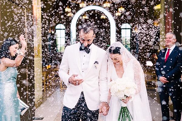 romantic-summer-wedding-athens-white-colours_23