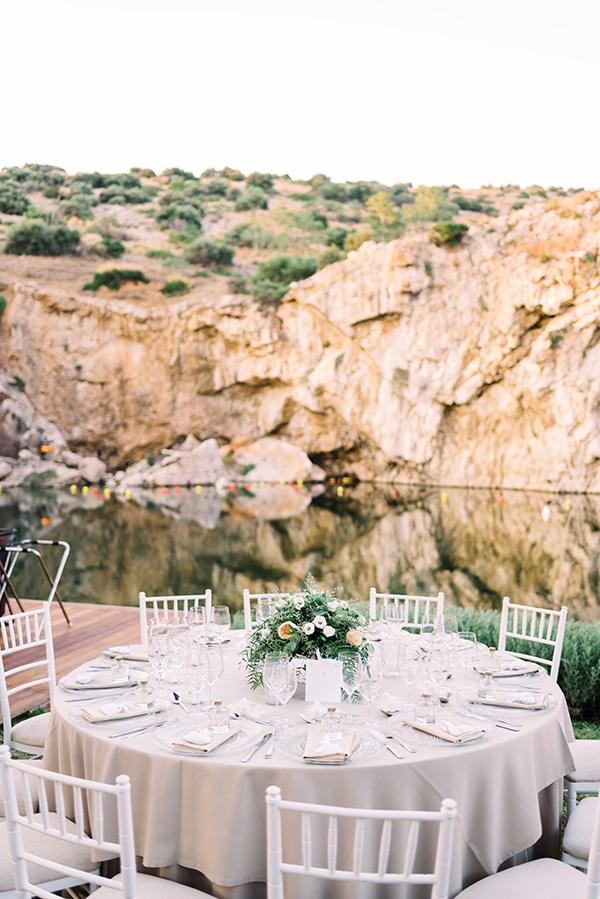 romantic-summer-wedding-athens-white-colours_25