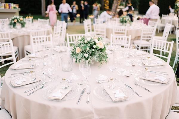 romantic-summer-wedding-athens-white-colours_26