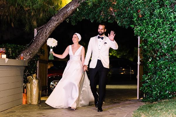 romantic-summer-wedding-athens-white-colours_30
