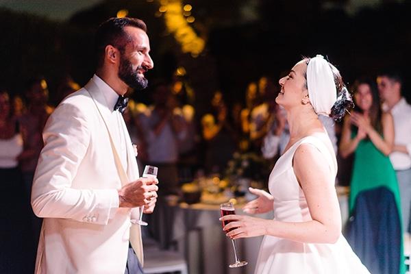 romantic-summer-wedding-athens-white-colours_31