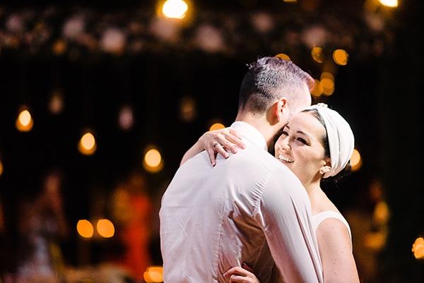 romantic-summer-wedding-athens-white-colours_32