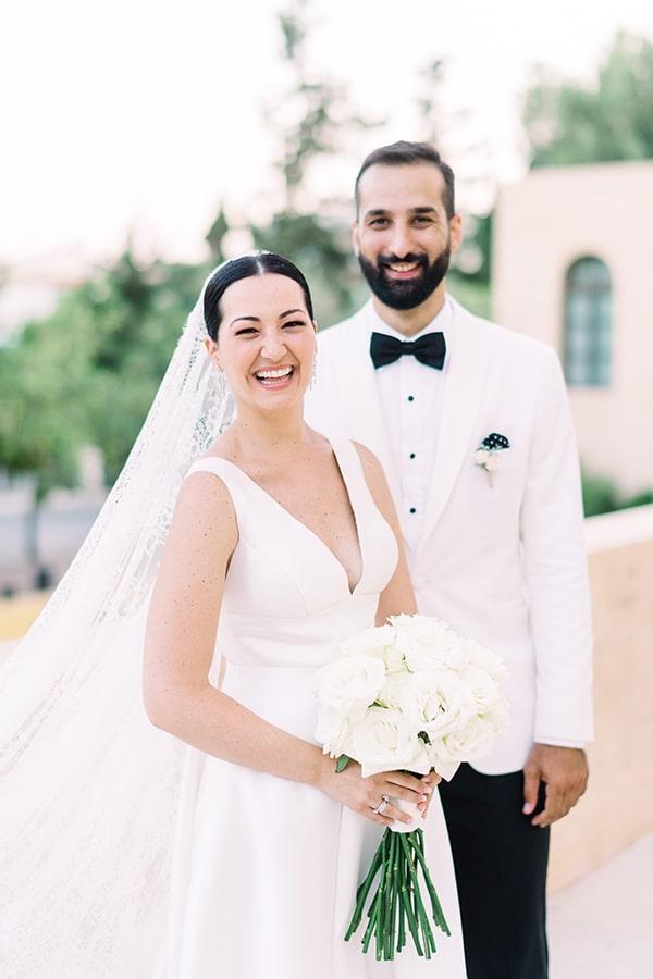 romantic-summer-wedding-athens-white-colours_33