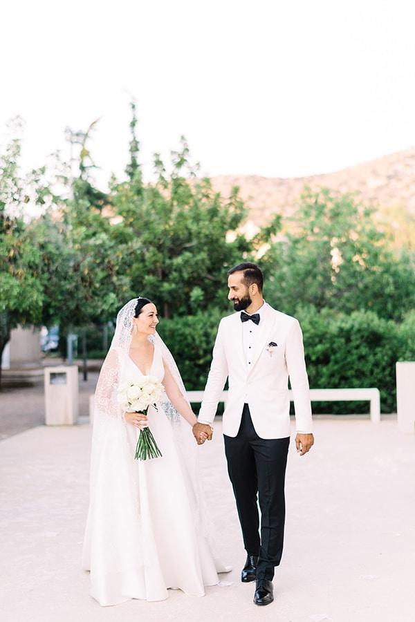 romantic-summer-wedding-athens-white-colours_33x