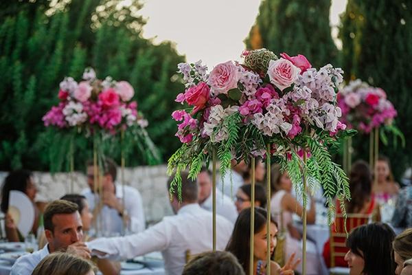 romantic-summer-wedding-kefalonia-bougainvillea_10