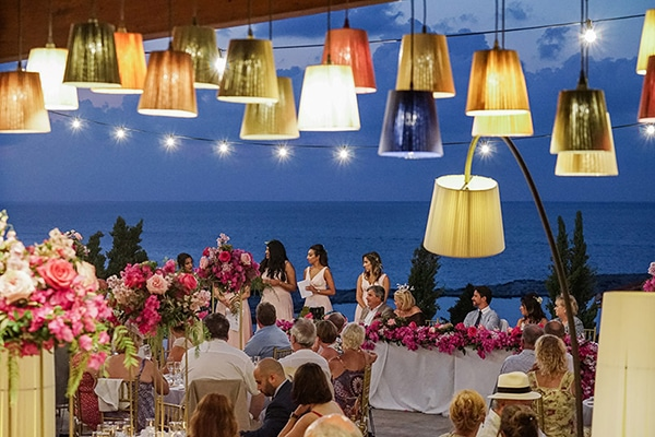 romantic-summer-wedding-kefalonia-bougainvillea_12