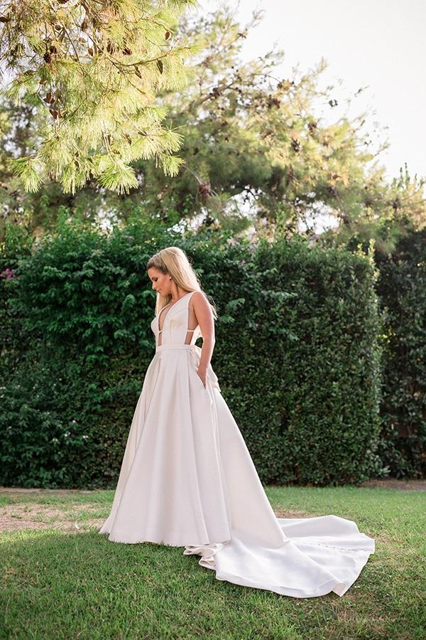 stunning-summer-wedding-athens-gold-coral-details_03