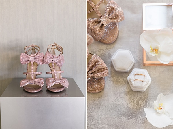 stunning-summer-wedding-athens-gold-coral-details_05A