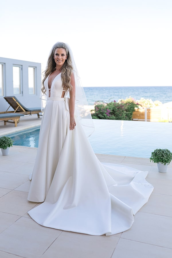 stunning-summer-wedding-athens-gold-coral-details_08x
