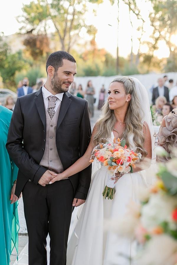 stunning-summer-wedding-athens-gold-coral-details_10