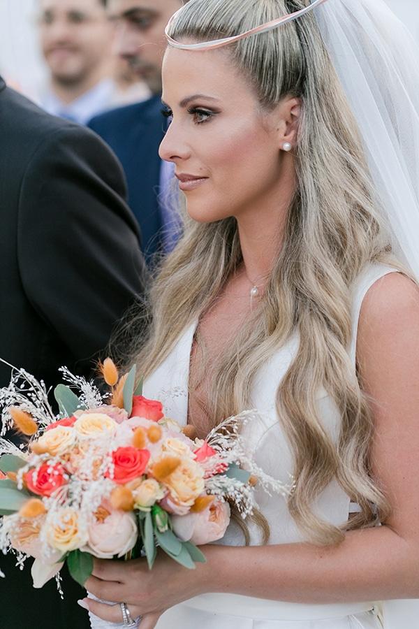 stunning-summer-wedding-athens-gold-coral-details_10x