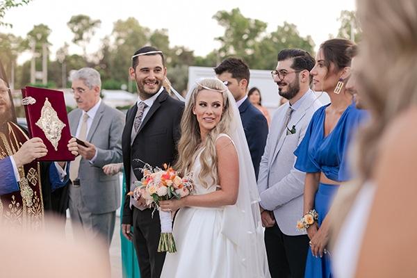 stunning-summer-wedding-athens-gold-coral-details_11