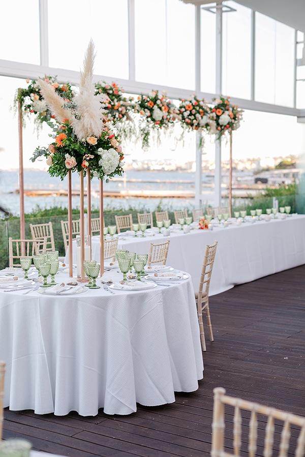 stunning-summer-wedding-athens-gold-coral-details_15