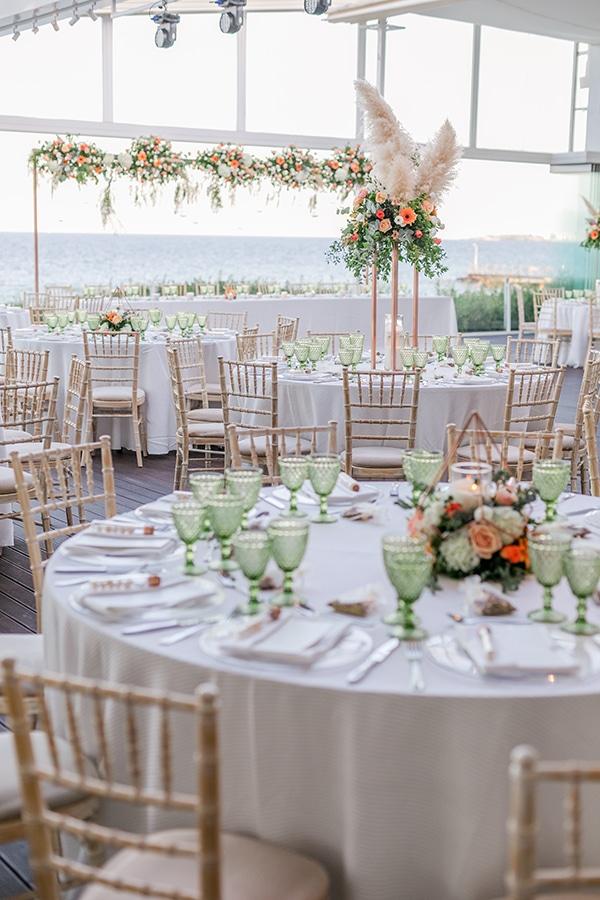 stunning-summer-wedding-athens-gold-coral-details_16