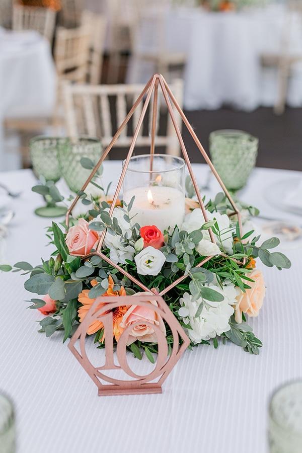 stunning-summer-wedding-athens-gold-coral-details_16x