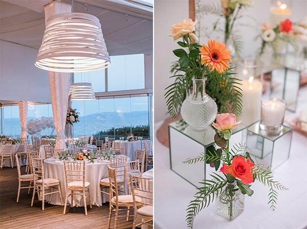 stunning-summer-wedding-athens-gold-coral-details_17A