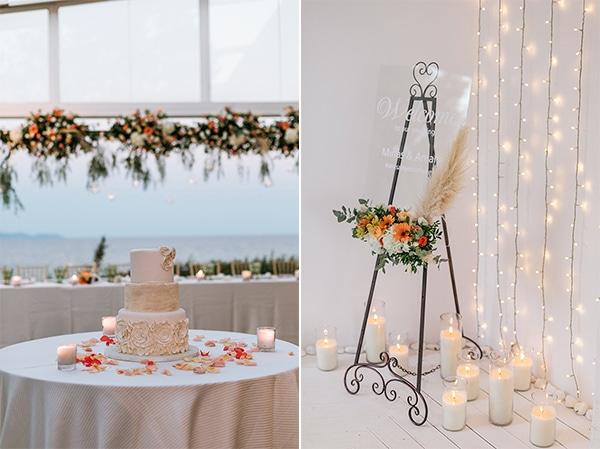 stunning-summer-wedding-athens-gold-coral-details_19A