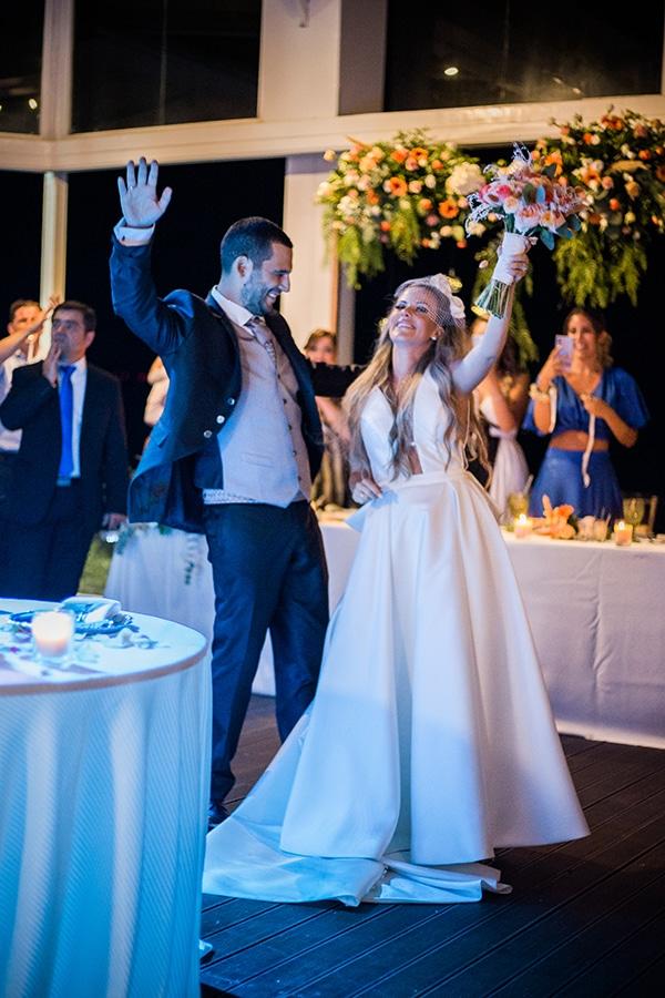 stunning-summer-wedding-athens-gold-coral-details_23
