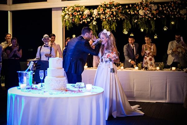 stunning-summer-wedding-athens-gold-coral-details_24