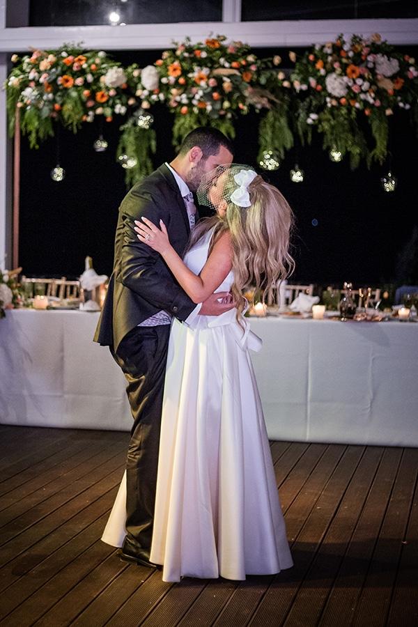 stunning-summer-wedding-athens-gold-coral-details_26