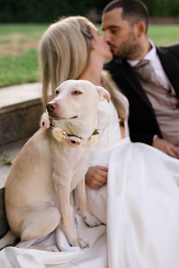 stunning-summer-wedding-athens-gold-coral-details_29x