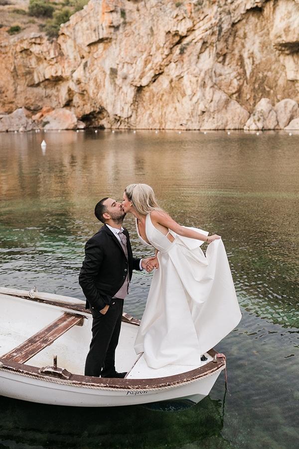 stunning-summer-wedding-athens-gold-coral-details_31